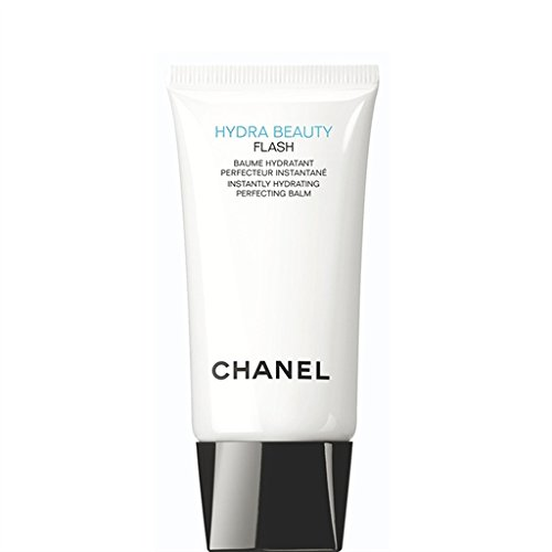 Chanel - Hydra Beauty Flash