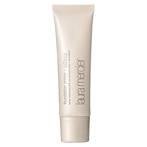 Laura Mercier - Foundation Primer