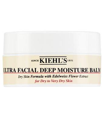 Kiehl's - Ultra Facial Deep Moisture Balm