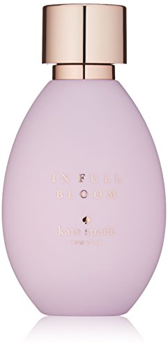 kate spade new york - Kate Spade In Full Bloom Body Lotion, 6.8 oz.