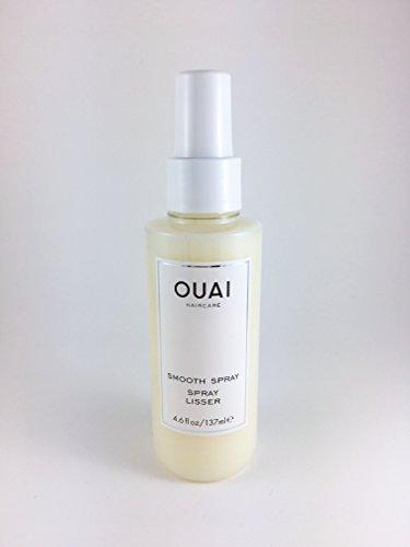 Ouai - Smooth Spray Hydrating Hair Mist