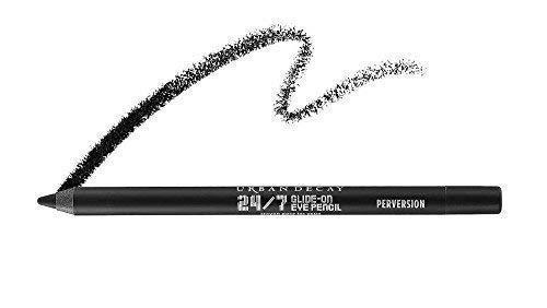 Bite - Urban_Decay 24/7 Glide On Eye Pencil Travel Size (Perversion)