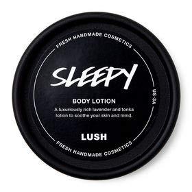 Creative Memories - Lush Sleepy Hand And Body Lotion 3.1oz