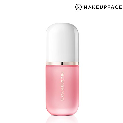 Nakeup Face - PHA Water Tox Ampoule