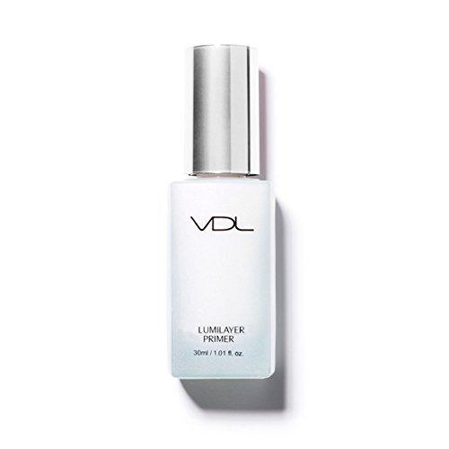 Vdl - VDL Lumilayer Primer 3D Volume Face 1oz (30ml)