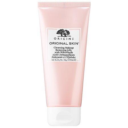 Origins - Origins Original Skin Cleansing Makeup Removing Jelly with Willowherb