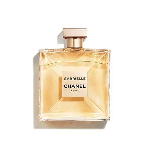 Chanel - GABRIELLE CHANEL. EAU DE PARFUM SPRAY 100 ML.