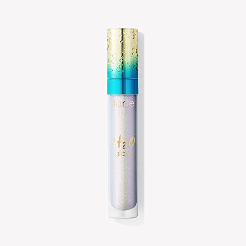 H2O Lip Gloss Rainforest of the Sea - H2O Lip Gloss Rainforest of the Sea - Bora Bora