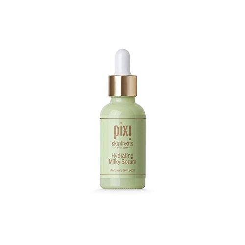 Pixi - Pixi Hydrating Milky Serum