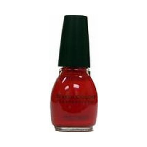 SinfulColors - Mirage Sinful Colors Nail Polish - Gogo Girl (Pack Of 54)