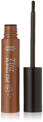 Etude House - Tint My Brows Gel (#2 Light Brown)