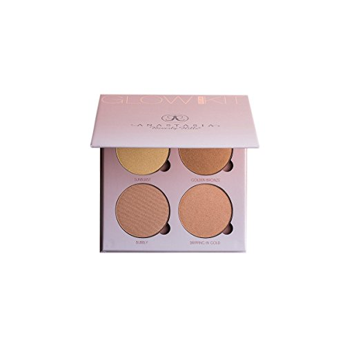 Anastasia Beverly Hills - Glow Kit, Sun Dipped
