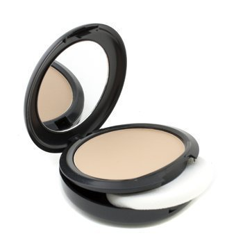 MAC - M.A.C ~ MAC Studio Fix Powder Plus Foundation NC15~ 15g/0.52 US Oz
