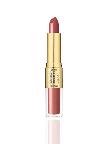The lip sculptor lipstick & lipgloss - The lip sculptor lipstick & lipgloss (VIP)