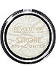 Makeup Revolution - Strobe Highlighter, Holographic Lights