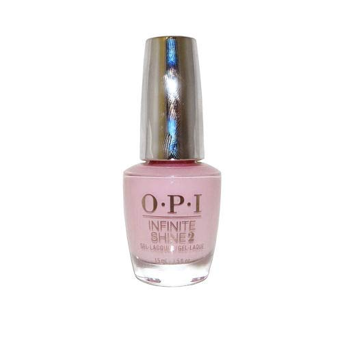 Opi - Getting Nadi On My Honeymoon Infinite Shine F82