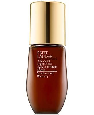 Estee Lauder - Estee Lauder Advanced Night Repair Eye Concentrate Matrix Deluxe Travel Size 0.17 oz / 5 ml