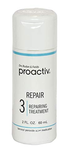 Proactiv - Proactive Repair Repairing Treatment (Step 3 ) 2 Ounce 60day