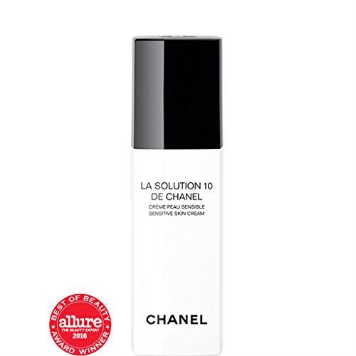 Chanel - La Solution 10