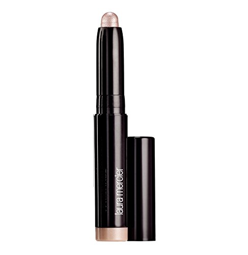 Laura Mercier - LAURA MERCIER Caviar Stick Eye Colour Rose Gold 0.03 oz
