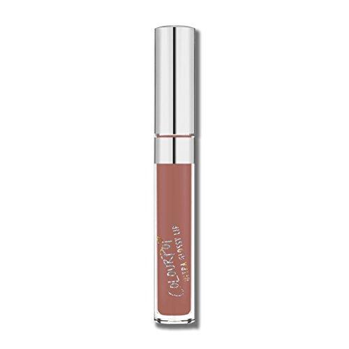 ColourPop - Colourpop Ultra Glossy Lip (Aquarius)