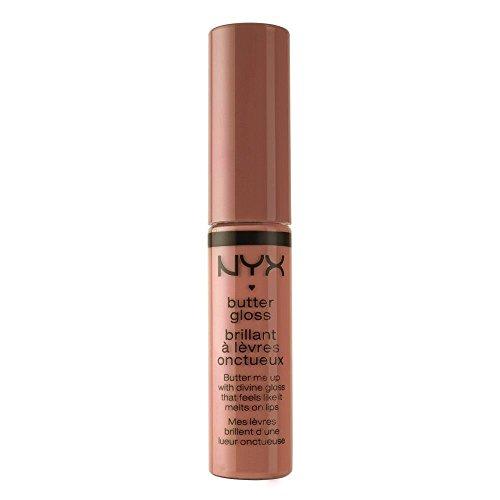 NYX - Butter Gloss Lip Gloss