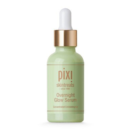Pixi - Overnight Glow Serum Concentrated Exfoliating Gel