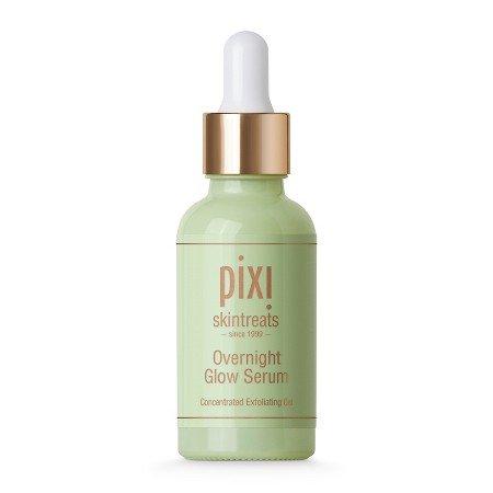 Pixi - Overnight Glow Serum Concentrated Exfoliating Gel