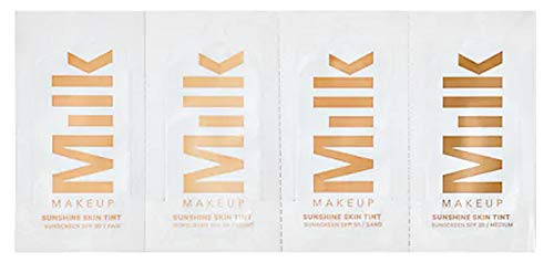 Milk Makeup - Sunshine Skin Tint Sunscreen SPF 30