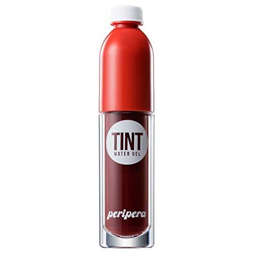 Peripera - Peripera ColorFit Tint Water Gel 0.15 Ounce 005 Chilipress