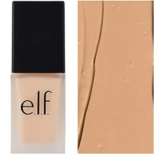 E.l.f Cosmetics - Flawless Finish Foundation