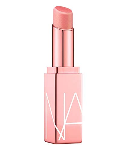 Nars - Orgasm Afterglow Lip Balm Limited Edition
