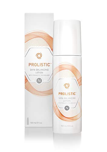 Nerium Prolistic - Skin-Balancing Lotion with Probiotic Technology
