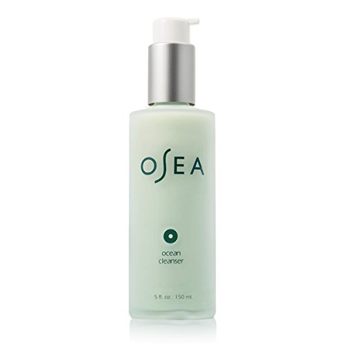 Osea - Ocean Cleanser (5 oz)