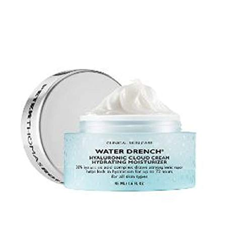PETER THOMAS ROTH SKINCARE - Exclusive New PETER THOMAS ROTH Water Drench Cloud Cream 48ml (SOLD BY PENTA0601)