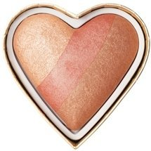 Toofaced - Too Faced Sweethearts Perfect Flush Blush-Peach