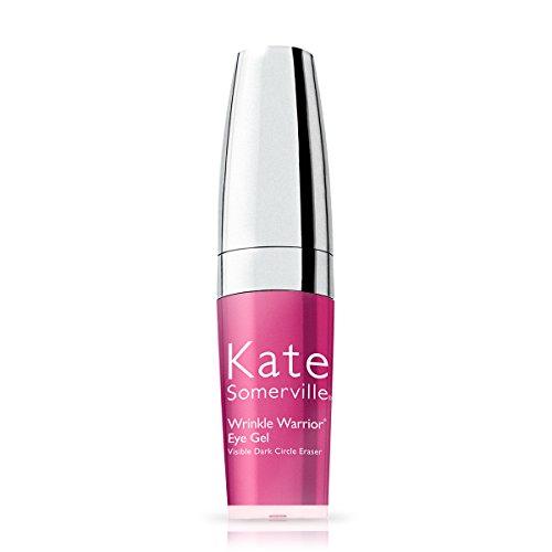 Kate Somerville Skincare - Wrinkle Warrior Eye Gel