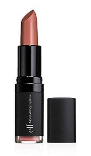 E.l.f Cosmetics - e.l.f. Moisturizing Lipstick (Southern Bell)