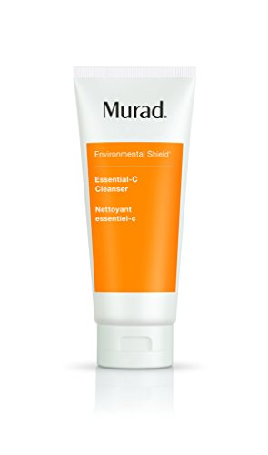 Murad - Essential-C Cleanser