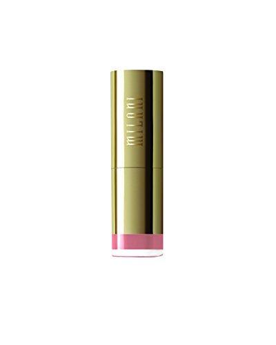 Milani - Color Statement Lipstick, Matte Naked