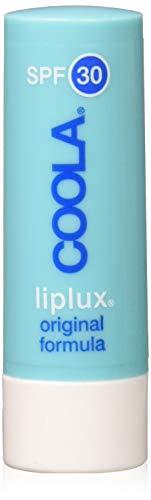 Coola Suncare - Liplux Sport Original Formula Lip Balm Sunscreen SPF 30