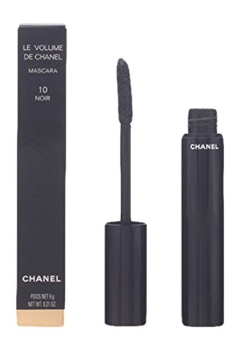 Chanel - Le Volume De Chanel Mascara