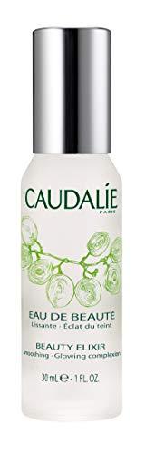 Caudalie - Beauty Elixir