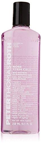 Peter Thomas Roth - Rose Stem Cell Bio-Repair Cleansing Gel