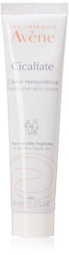 Eau Thermale Avène - Eau Thermale Avène Cicalfate Restorative Skin Cream, 1.35 Fl.Oz