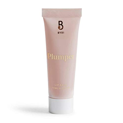 BYBI - Plumper Natural Lip Balm