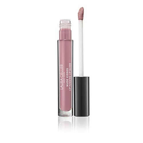 Laura Geller - Laura Geller New York Nude Kisses Lip Hugging Lip Gloss Duo
