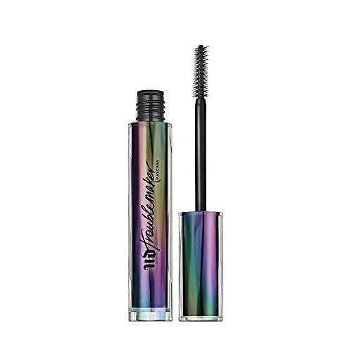 Urban Decay - Troublemaker Mascara high-intensity black