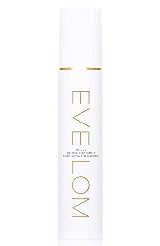 Eve Lom - Eve Lom Rescue Oil Free Moisturizer, 50 Gram