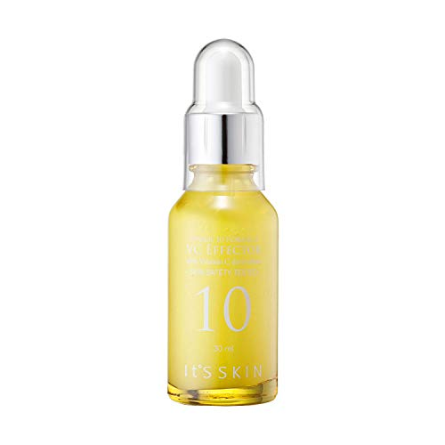 It'S Skin - Power 10 Formula VC Effector Face Serum